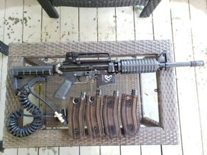 Milsig Paintball | Buy or Sell Paintball Equipment in Ontario