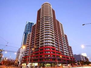 Spacious Furnished Apartment – Perfect Location! Southbank Melbourne City Preview