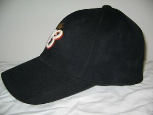 Budweiser Hat - Authentic - New Condition.**NEW PRICE** Cambridge Kitchener Area image 2