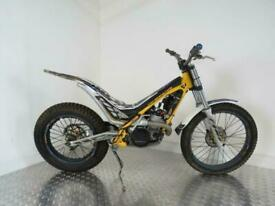 2013 SHERCO 290 BLUE TRIALS NATIONWIDE DELIVERY AVAILABLE