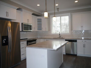Sardis  4--5 bedroom Rowhome for rent