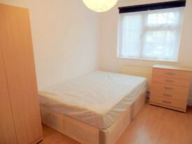 Amazing single room in the heart of Ilford - Don't miss it! call TODAY!