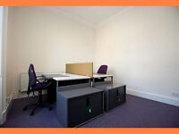 Desk Space to Let in Edinburgh - EH6 - No agency fees