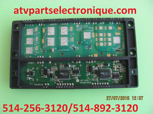 ELECTRONIC PARTS MODULES FOR TV PLASMA SAMSUNG