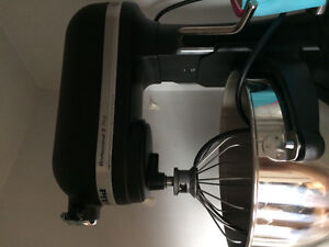 Kitchen Aid Professionnal 5 plus