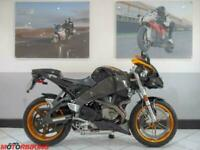 2003 (53) Buell XB12R Firebolt - Stunning example, just two owners!