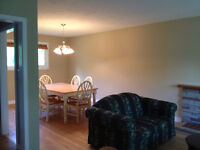 Minutes walk to MUN, HSC, Avalon Mall - Available July 1st