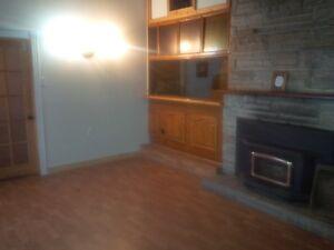 Two Bedroom Grounf floor All Inclusive
