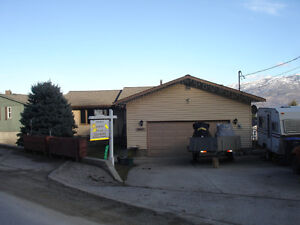Lakeview walk-out rancher-INVESTORS