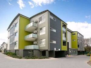Ideal New Luxury Lifestyle Apartment, Bordering with ACT Queanbeyan Queanbeyan Area Preview