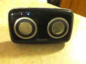 LG Wireless/Bluetooth Speakers London Ontario image 1