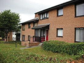 1 bedroom flat in Gateshead, Gateshead, NE8