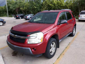 WANTED CAR TRUCK SUV--MUST RUN AND DRIVE-CAN NEED REPAIRS--- 500