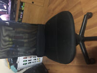 Office chair for 30.00