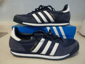 TERRY FOX - Limited Edition ADIDAS - The Orion TF Shoes