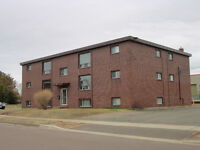 3 Apartment Buildings for Sale in Downtown Moncton