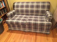 Twin Sofabed