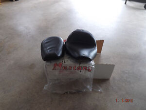 Mustang seats for sale