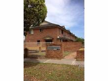 Nice and good condition in good location Bankstown Bankstown Area Preview
