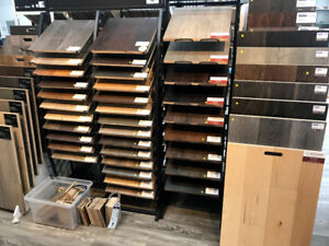 Engineered hardwood flooring SUMMER SALE $2.59/sf