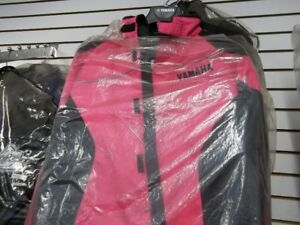 UP TO 70% off SNOWMOBILE CLOTHING   NEW    KNAPPS in PRESCOTT