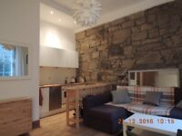 St Stephen Place - 1 Bed Flat