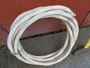 Câble électrique 2/3    900     300volts PLALTE Pirelli NMD-7