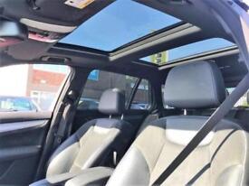 2014 Mercedes-Benz C Class 2.1 C250 CDI AMG Sport Edition (Premium Plus) 7G-Tron