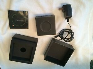 Gramofon - Turns your old sound system into a wifi speaker Kingston Kingston Area image 1