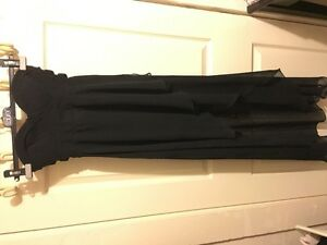 Closet cleanout sale xs / s part 2
