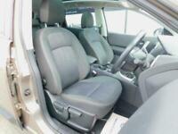 Nissan Qashqai DCI ACENTA PLUS 2