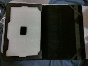 Selling Leather case for asus transformer book T100 T100T T100TA