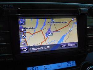 2013 Toyota RAV4 Limited AWD Peterborough Peterborough Area image 16