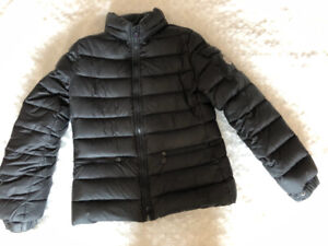 8338c618 Moncler   Kijiji in Toronto (GTA). - Buy, Sell & Save with Canada's ...