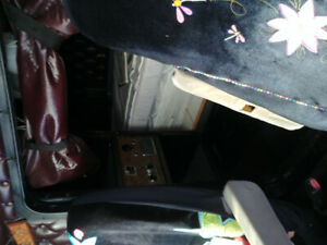 94 Kenworth T800 for sale