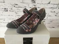 Joe Browns high heels shoes