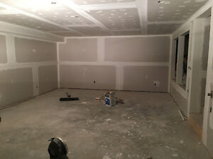 Complete Drywall Services,and Concrete Coatings