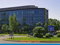 Fully Furnished - ( READING -RG6) Office Space to Let in Reading