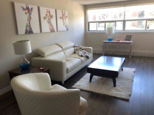 Roomate Required Luxury Apartment Living