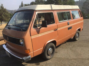 for vans classics cars volkswagen classic sale buses on trucks autotrader car