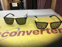 Brand new super dry sunglasses