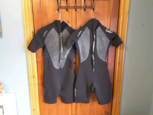 Wetsuits Body Glove homme (M)