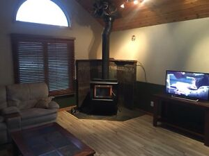 home for sale on 3 acres in the heart of lower Michigan. Kawartha Lakes Peterborough Area image 10