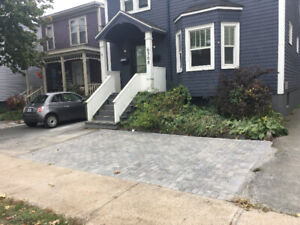 Beautiful 3 BDR Executive Home, Parking, Back-Yard and Deck