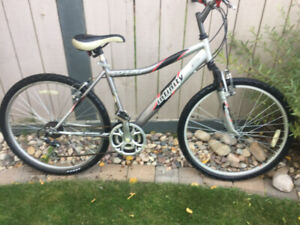New and Used Bikes for Sale Near Me in Edmonton | Buy & Sell