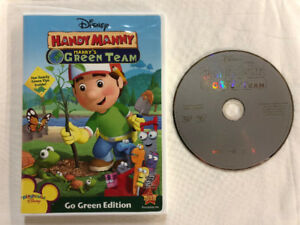 Handy Manny Kijiji In Ontario Buy Sell Amp Save With