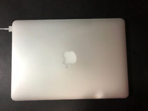 "MacBook Pro Mid-2014 Retina 13"" 16GB, 512 SSD - New Display"
