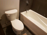 Cheap rate plumbing! Licensed. For all types of jobs