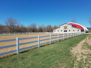 Indoor & Outdoor Horse Boarding-Game Hill Stables