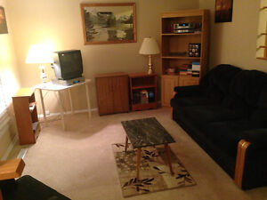Male Roommate wanted